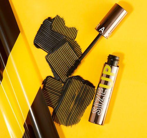 Novedades De Maquillaje 2020 Sephora