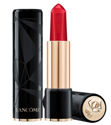 Novedades Maquillaje 2020 Lancome
