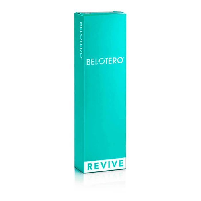 Belotero Revive 1ml 2.0