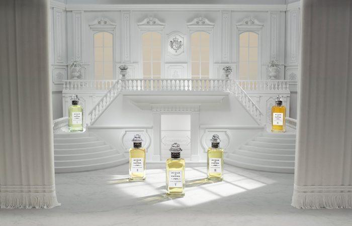 Los Perfumes Para El Día Del Padre Más Sofisticados