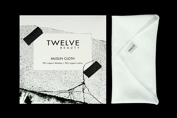 Muselin Cloth Twelve Beauty 3