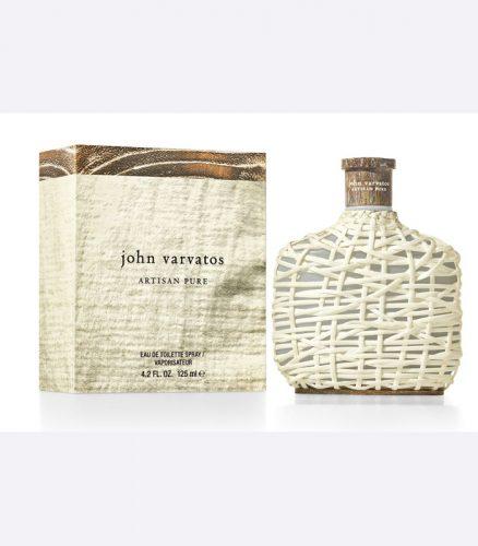 Perfume John Varvatos