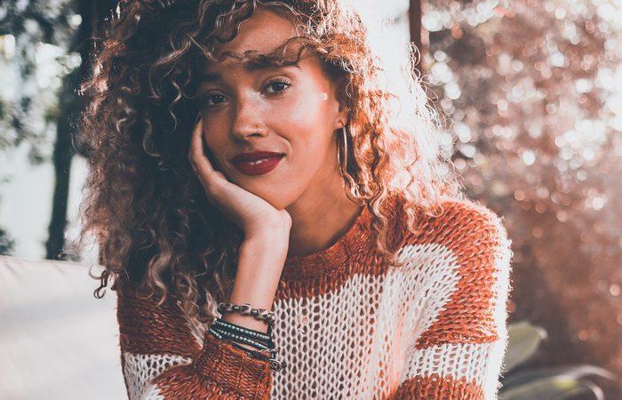Devacurl Llega A España La Marca Favorita De Las Curly Girls