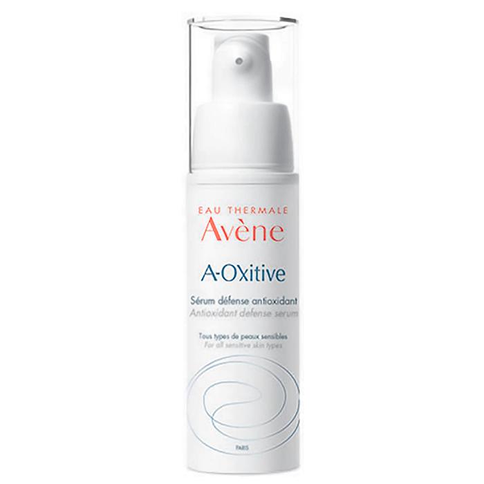 A Oxitive Avene