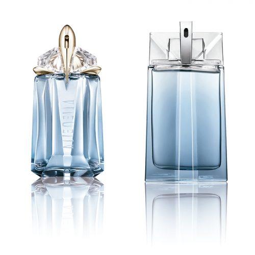 perfumes para parejas