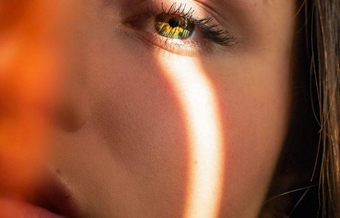 Cosmetica Detox Tambien Para Estar En Casa