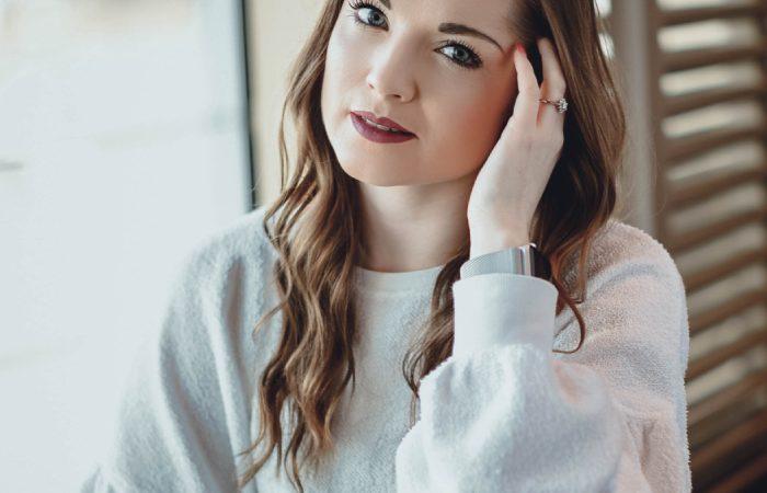 El Acné, Principal Problema De Belleza Durante El Confinamiento