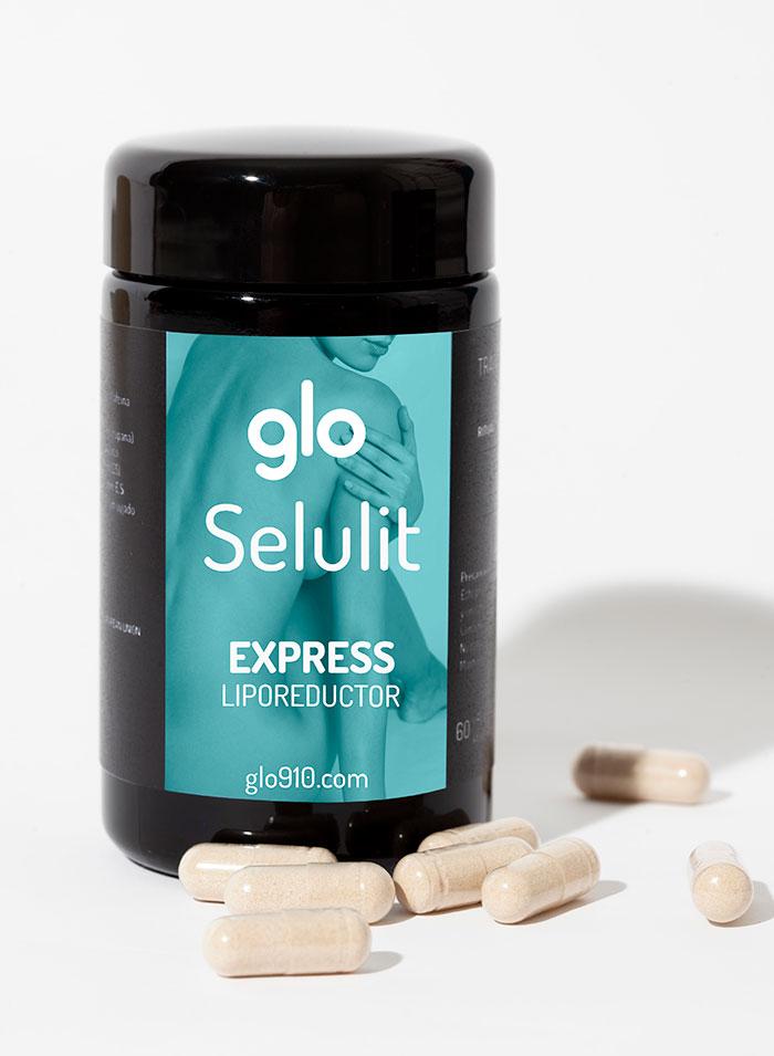 celulitis-novedades-2020-4