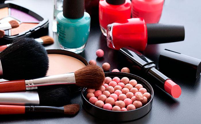 Mujerencontrol Cont Sept Int Productos De Belleza Que Debes Guardar En El Refri