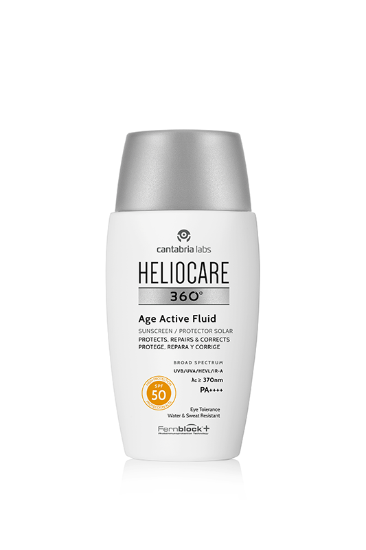 Age Active Fluid 01 Alta