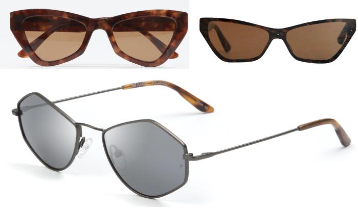 gafas de sol del verano 2020