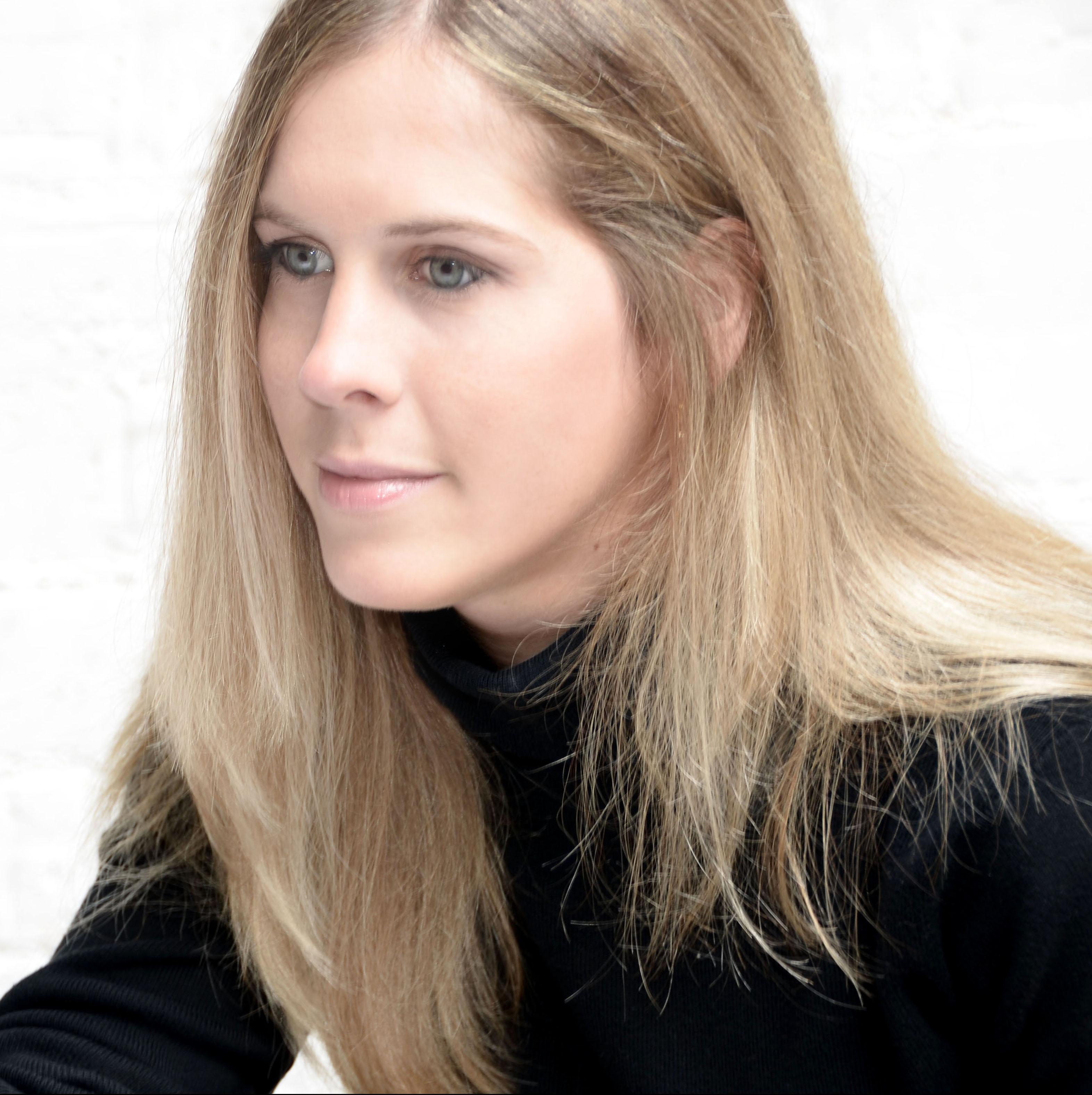 Luisa Ricart