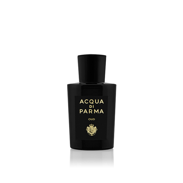 AcquadiParma Signature Oud Edp 100ml Primary Pack 9472