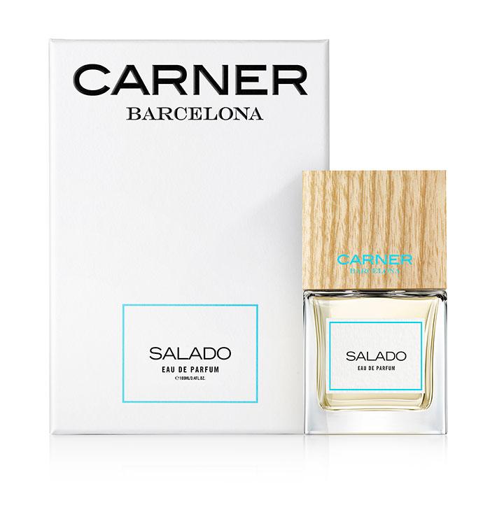 perfumes-verano-3