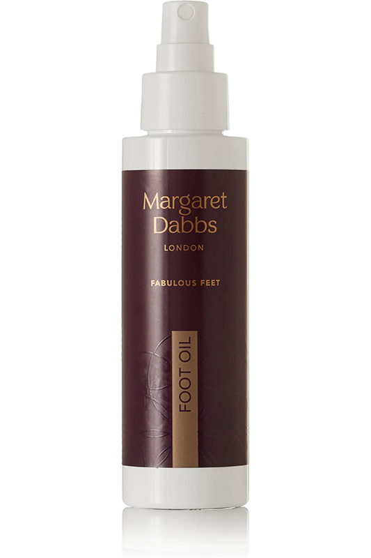 Margaret Dabbs Intensive Treatment Foot Oil