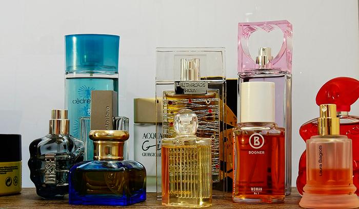 Catar Perfumes1