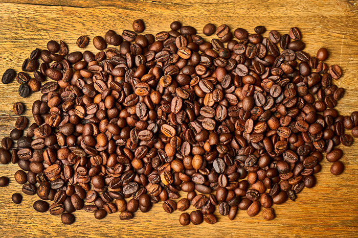 Coffee 2456939 1280