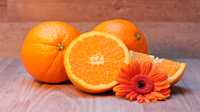 Orange 1995079 1280