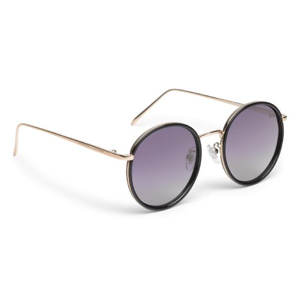 Accesorios Gafas De Sol