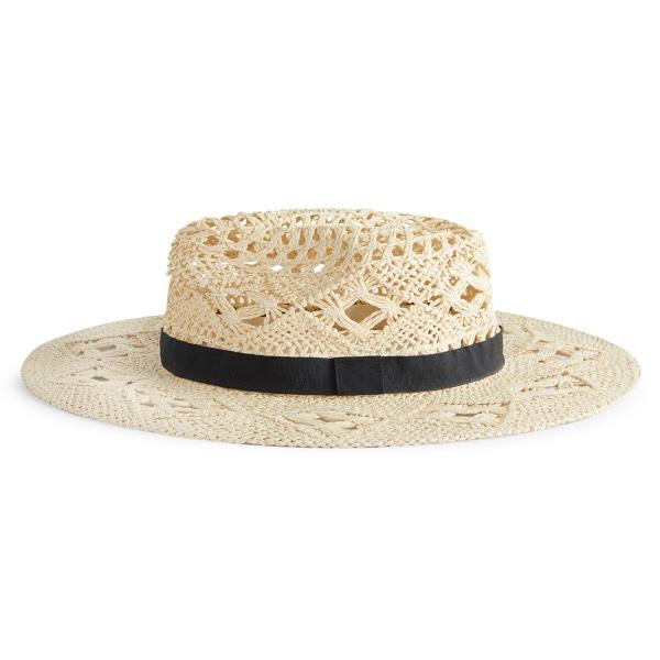 Accesorios Sombrero