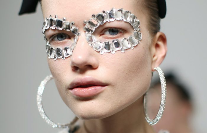 Tendencias Maquillaje Otoño Invierno 2020 2021