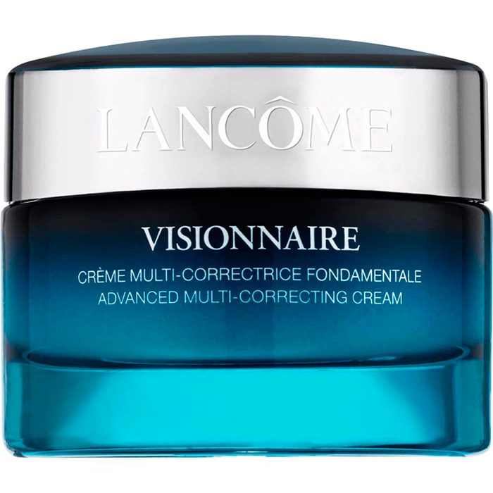 Lancome Visionnaire Advanced Multi Correcting Cream 61626