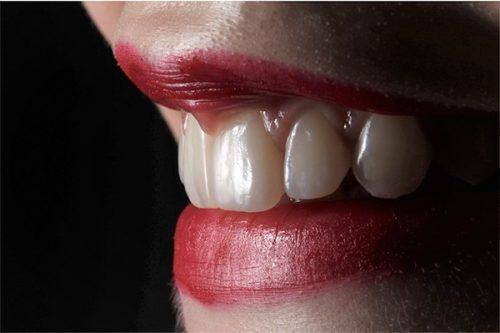 la venta de barras de labios 2