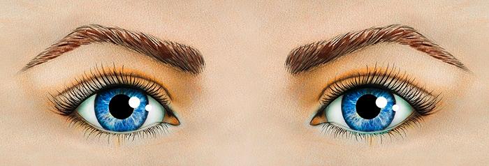 Eyes 5509191 1280