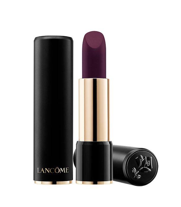 Lancome Drama Mate 508 Purple Temptation 34,5