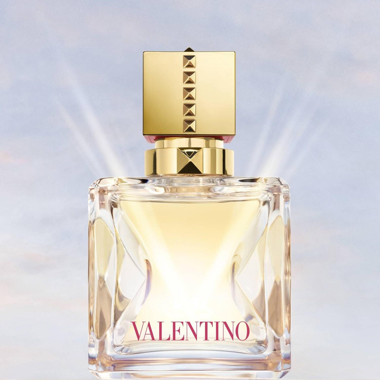 Valentino Voce Viva Lady Gagajpg