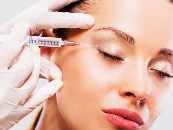 tratamientos-medicina-estetica-mirada-2