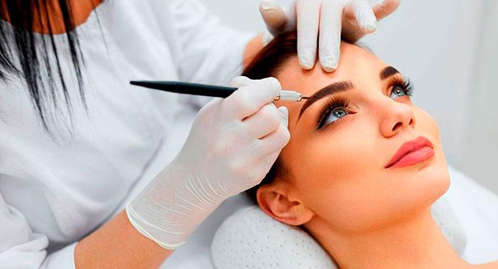 tratamientos-medicina-estetica-mirada-4