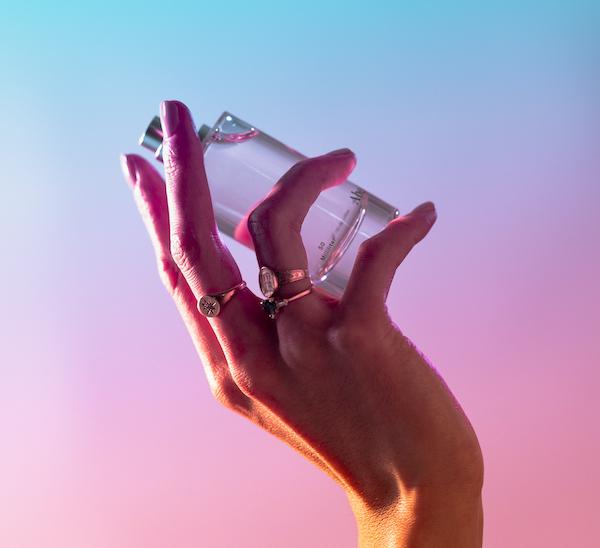 ¿Por Qué Son Tan Caros Los Perfumes Nicho?