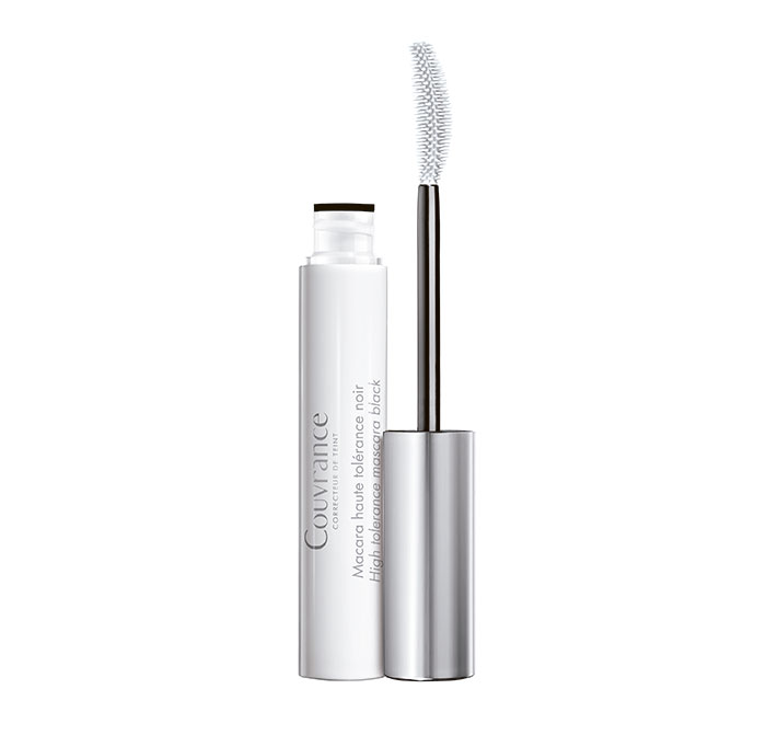 BOOK 17 Couvrance MASCARA+BROSSE Ouvert