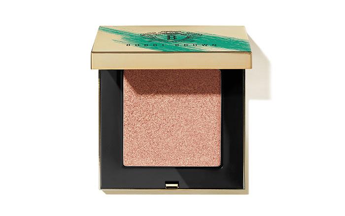 maquillaje-navidad-2020 bobbi brown