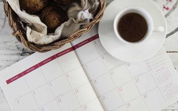 Los Calendarios 2021 Más Originales
