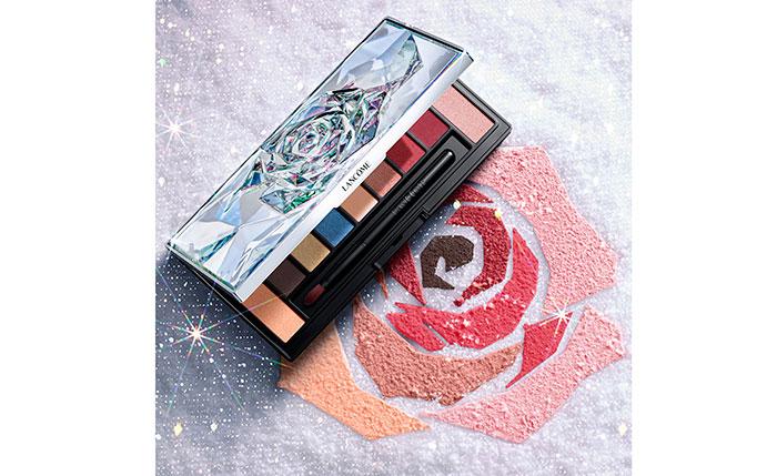 maquillaje-navidad-2020 lancome