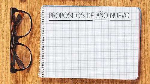 Lista Propositos 620x349
