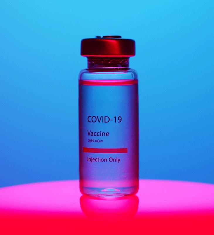 miedo Vacuna Covid
