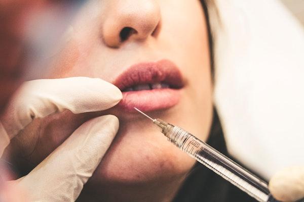 Ácido Hialurónico Y Vacuna Del Covid 19 La Nueva Polémica