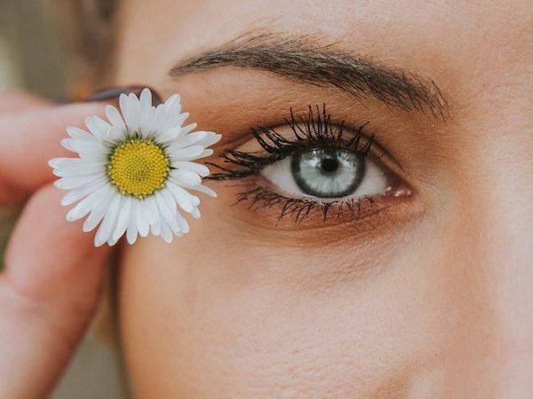 Remarcar Las Ojeras ¿la última Tendencia En Maquillaje?