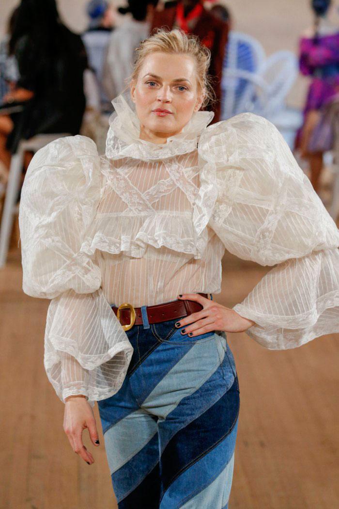 tendencias-2021-primavera-verano-de-moda