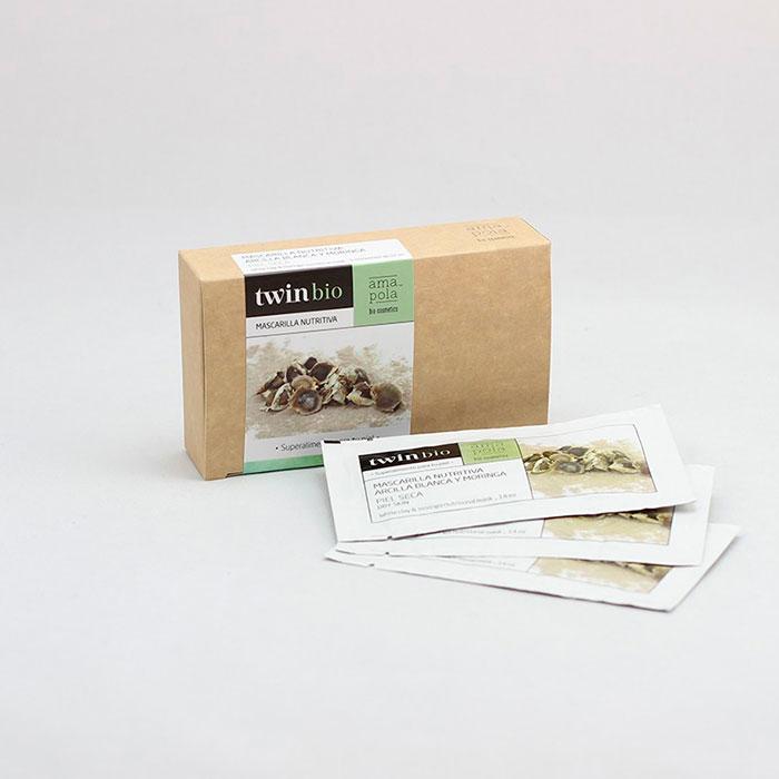 superalimentos-mascarilla nutritiva twinbio