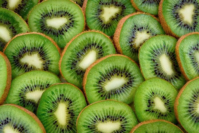 superalimentos-fruta