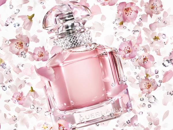 Clásicos De La Perfumería