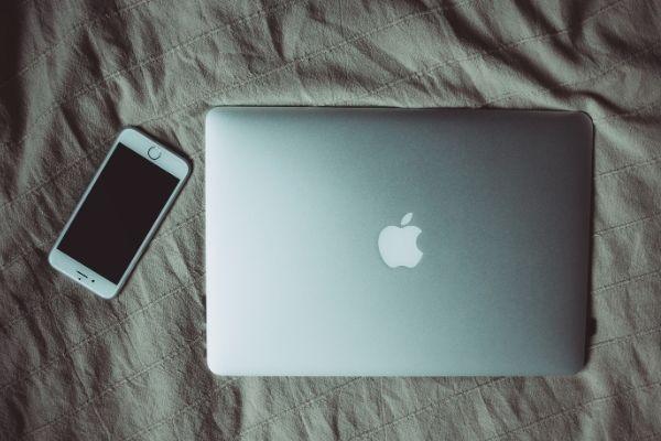 Desconexion Telefono Y Redes Sociales