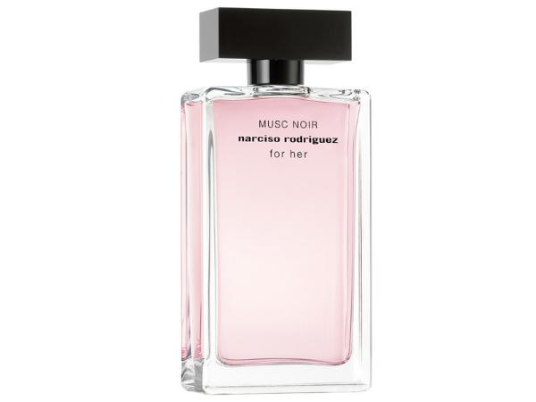 Ediciones especiales Clásicos Perfumería Narciso Rodriguez