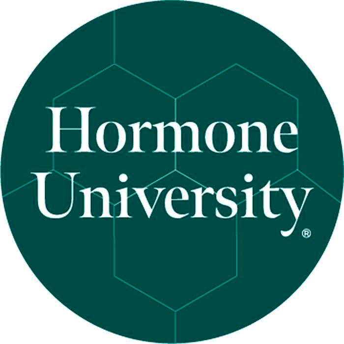 Hormone University