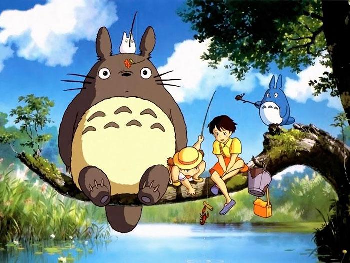 hayao-miyazaki-4