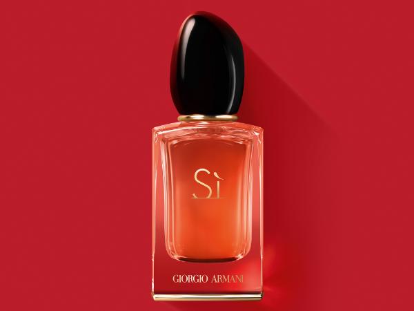ediciones especiales clásicos perfumería